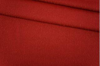 Шерсть с мохером красная PRT-F5 10081901