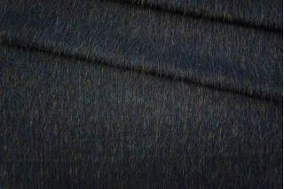 Шерсть с мохером черная PRT-Z2 10081902