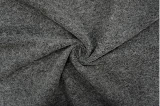 Лоден серый PRT 12081903