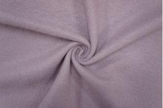 Лоден розовато-сиреневый PRT-W1 12081927