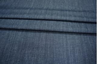 Темно-синий лен под джинсу PRT-C3 28021905