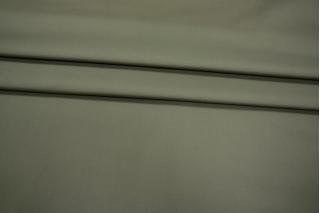 Хлопок плательный хаки PRT-B5 28021911