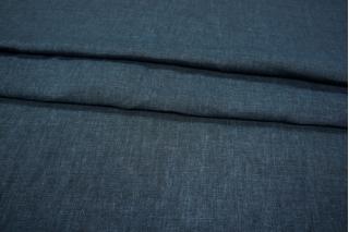 Лен темно-синий PRT-H5 28021920