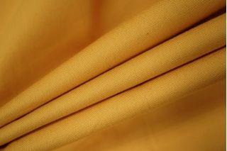 Рогожка плательная приглушенно-желтая PRT-К2 28021922