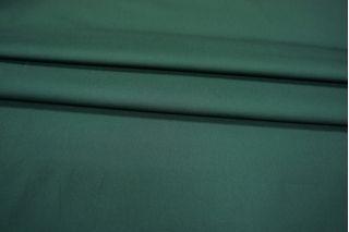 Репс костюмно-плательный зеленый PRT1-C7 28021916