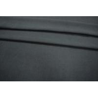 Лен с шелком костюмно-плательный графит PRT-H2 04031919