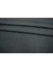 ОТРЕЗ 1.9 М Лен с шелком костюмно-плательный графит PRT-H2 04031919-1