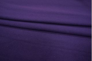 Драп фиолетовый Moschino PRT-G5 04021908