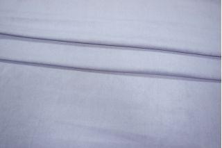 Замша двусторонняя светлая лаванда PRT-I3 04021911