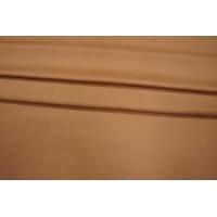 ОТРЕЗ 1,25 М Замша на вискозе коричневая PRT-I3 04021915-2