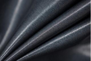 Плащевка темно-синяя PRT 026-I2 04021934
