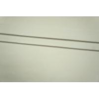 Плащевка слоновая кость PRT 029-I2 05021902
