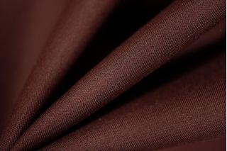 Плащевка на мембране бордово-коричневая PRT-I4 05021908