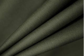 Джинса зеленая PRT-C5 06031923