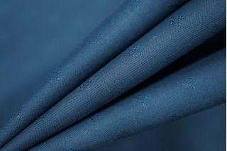 Рубашечный хлопок темно-синий PRT-H2 06031930