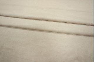 Замша двусторонняя светло-бежевая PRT1-I4 04021917