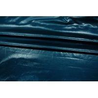 Плащевка хлопковая Roberto Cavalli PRT1-I2 05021911
