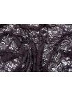 Макраме шерстяное цветы PRT-O40 05021919