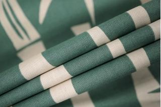 Хлопок рубашечный бамбук PRT 12031904