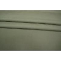 Плательная поливискоза хаки PRT-G5 12031905