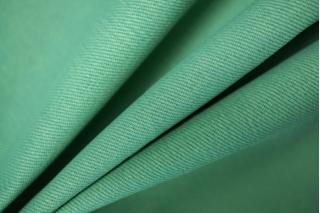 Джинса травянисто-зеленая PRT-H2 12031906