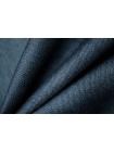 Джинса плотная темно-синяя селвидж PRT 034-A7  12031909