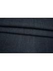 Джинса плотная черно-синяя селвидж PRT-A7 12031911