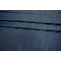 ОТРЕЗ 2,15 М Хлопок темно-синий под джинсу PRT-D6 12031912-1