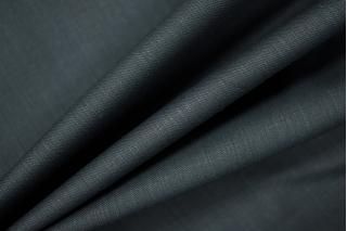 Хлопок под джинсу графит PRT-H2 12031914