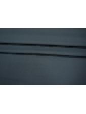 ОТРЕЗ 2,3 М Хлопок под джинсу графит PRT-B7 12031914-1