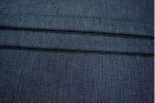 Джинса темно-синяя PRT-D6 12031917