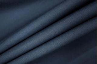 Поплин темно-синий PRT-B4 12031918