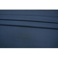 ОТРЕЗ 1,5 М Поплин темно-синий PRT-(41)- 12031918-3