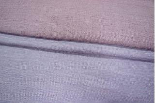 Двусторонняя костюмно-плательная вискоза PRT1-C3 05021913