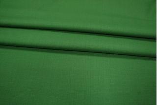 Костюмная шерсть-стрейч травяная PRT-F5 05021921