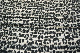 Шанель с леопардом PRT 064-I5 05021923