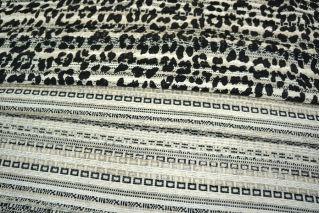 Шанель с леопардом PRT1-H7 05021923