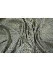 Шанель с мохером и люрексом PRT 064-H7 05021933