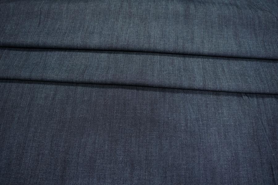 Джинса темно-синяя PRT-D6 06031908