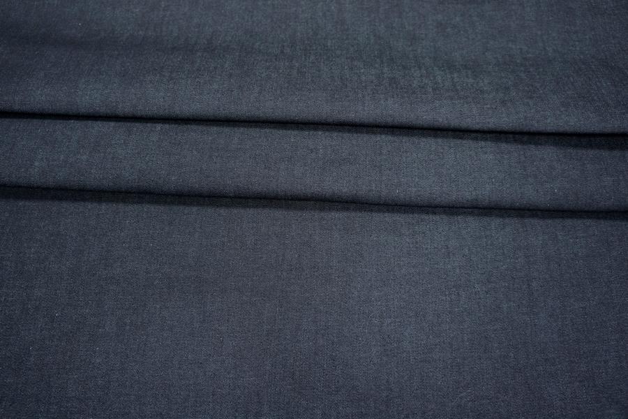 Джинса темно-синяя PRT-D6 12031923