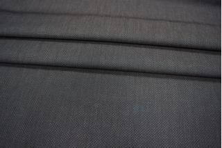 Рубашечный хлопок под джинсу с принтом PRT-A7 13031910