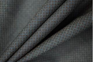 Рубашечный хлопок под джинсу с принтом PRT-D6 13031910