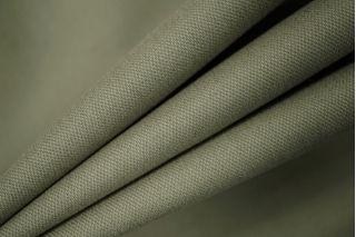 Репс костюмно-плательный хаки PRT-H7 14031904
