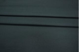 Репс костюмно-плательный черный PRT-H7 14031906