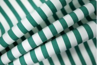 Рубашечный хлопок в полоску PRT 14031908