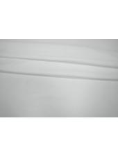 Футер хлопковый белый PRT 14031910
