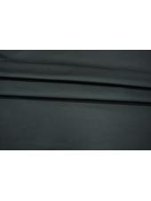 Курточный хлопок под джинсу черный PRT1-D6 23021901