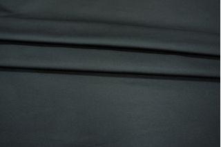 Курточный хлопок под джинсу черный PRT 034-A7 23021901