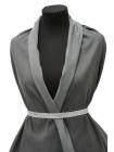 Двусторонняя костюмная ткань PRT-i2 06021918