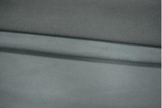 Двусторонняя костюмная ткань PRT-I3 06021918